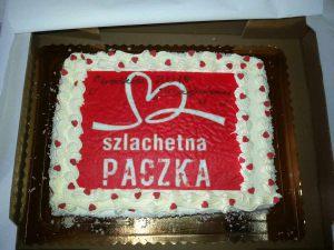 Paczka2015_002