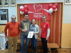 Paczka2015_109